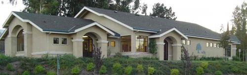 Muir-Oaks-Veterinary-Hospital-Building