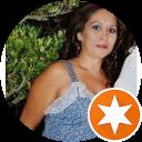 Ms.Tina M. Avatar