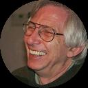 Graham S. Avatar